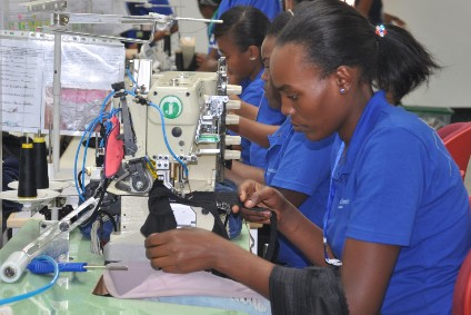 Hela Clothing is to increase its investment in Ethiopia