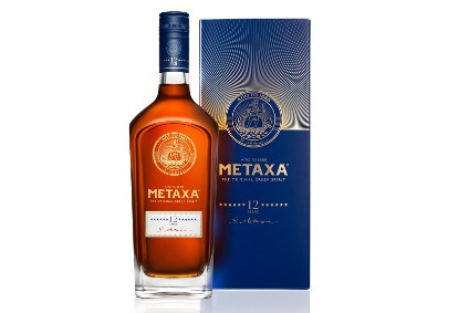 Is Metaxa the next big thing for Remy Cointreau? - Analysis