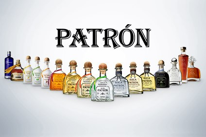 The remarkable story of Patrón Tequila - Focus