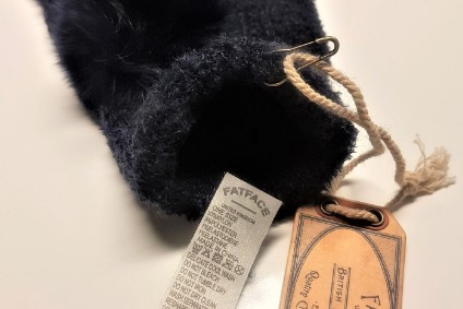FatFace, Tesco found selling real fur labelled as fake