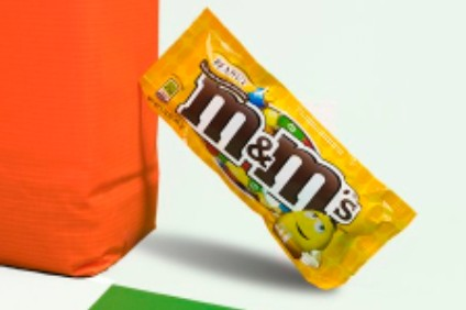 M&Ms owner to attend the New York UN summit on climate change next week