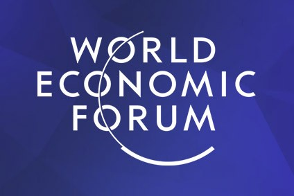 Global economic upswing fails to drown out risky outlook - World Economic Forum's Global Risks Report 2018 - Part I