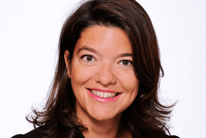 Hélène de Tissot will become Pernod Ricards next MD of finance later this year