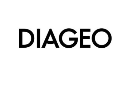 Diageo Performance Trends 2014-2018 - results data