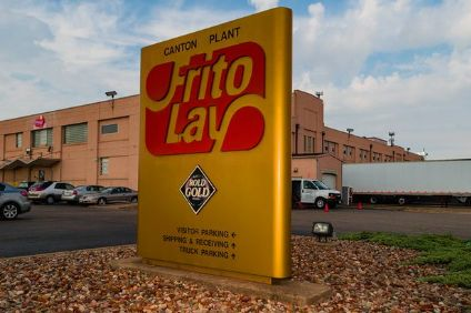 Frito-Lay owner offers comprehensive pay packages