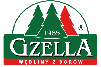 Danish Crowns Sokolow acquires Gzella Meat in Polish tie-up