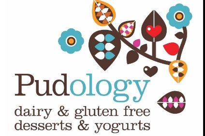 Pudology - new range available from April.