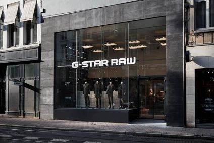 G-Star Raw restructuring to cut 10% of global jobs