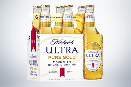 How ultra-light beer is re-defining the light beer concept - NPD trends