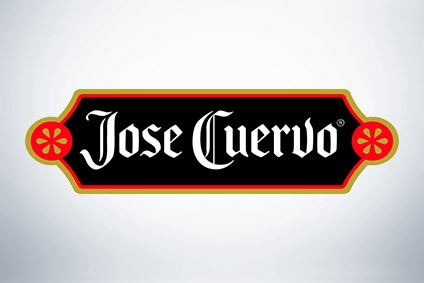 Cuervo 2017 - results data