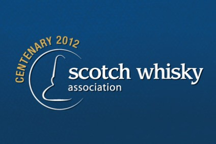 Scotch Whisky Association calls for continued trade policy influence post-Brexit - just-drinks exclusive