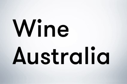 Wine Australia has launched a new website aimed at consumers