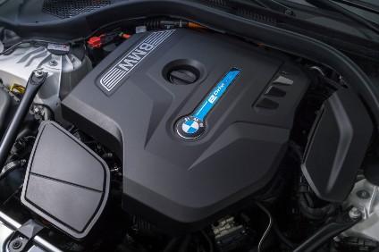 Bmw To Make Ev Batteries In Thailand Automotive Industry News