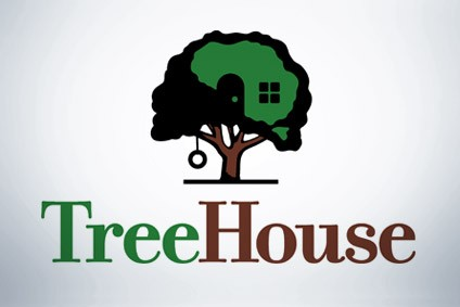 TreeHouse Foods - announced office closure