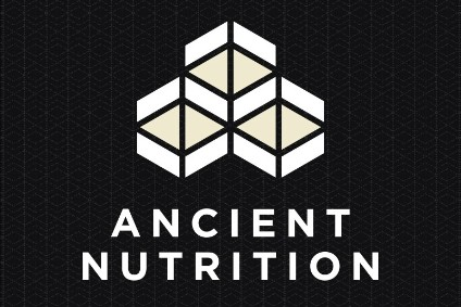 US health-food start-up Ancient Nutrition attracts $103m minority investment