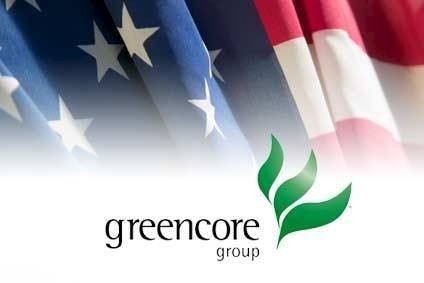 Greencore quits US