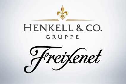 Henkell bought a near-51% stake in privately-held Freixenet in August