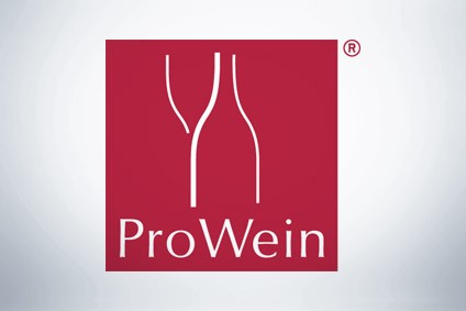 ProWein 2019 - just-drinks round-up