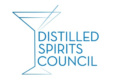 The Distilled Spirits Council wrote an open letter to the US government