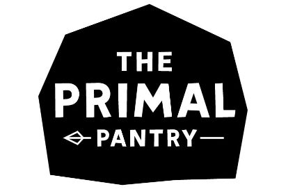The Primal Pantry - attracted investment.