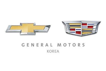 Stick , twist or fold? GM faces a big decision on its loss-making South Korean operations