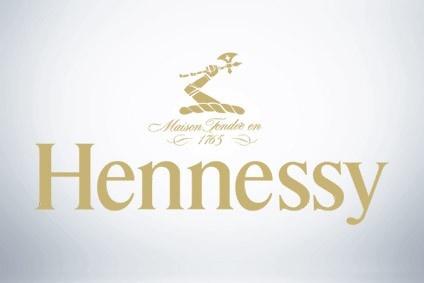 How has Moët Hennessy performed in 2018? - results data