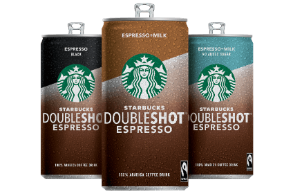 The Fagan Associates Inc. Cuts Stake in Starbucks Co. (SBUX)