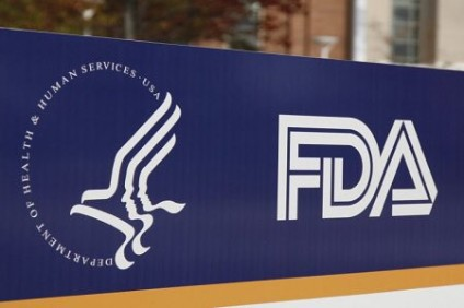 FDA changes labelling rules as foodservice operators adapt to Covid-19