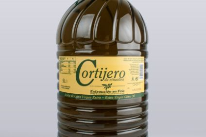 Deoleo signs olive-oil deal with co-op Vinaoliva