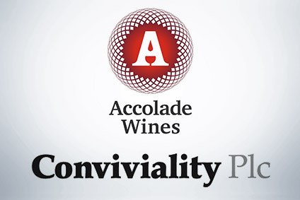 Accolade Wines and Conviviality - The best and the worst of wine? - Comment