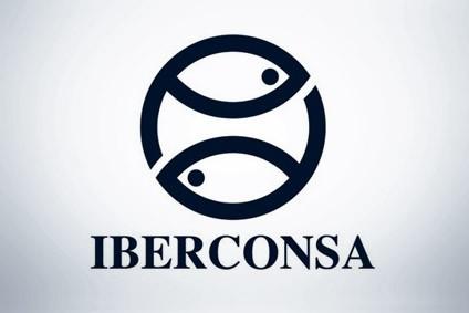 Portobello Capital 'eyeing Iberconsa sale'   Food Industry