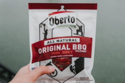 Canadas Premium Brands extends its meat snacks portfolio with Oberto deal