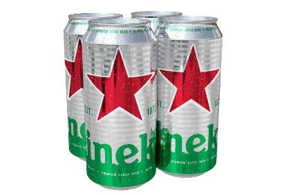 Heineken faces tough battle in China's growing super-premium tier - analysis