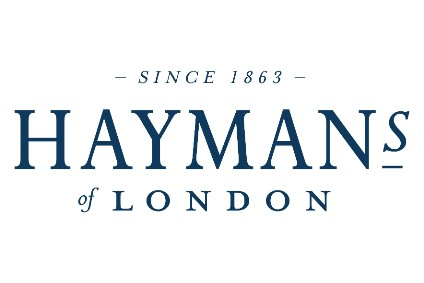 Hayman's launches campaign to 'Call Time on Fake Gin'