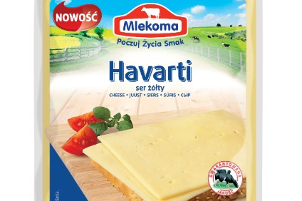 Kuwait Projects Company Holding eyes Polish dairy group