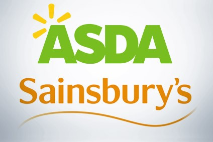 Asda, Sainsburys bosses grilled over potential for supply-chain squeeze