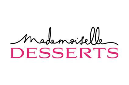 Mademoiselle Desserts has been owned by PE firm Equistone since 2013