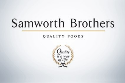 Samworth Brothers could close bakery site