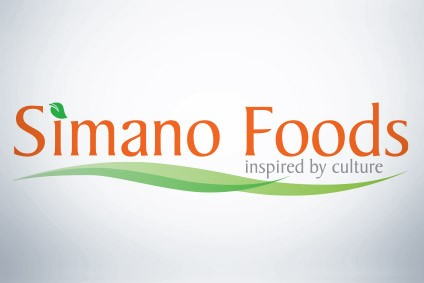 Simano Foods has new, mystery owner