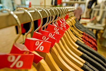 Covid-19 to cut global apparel market by US$297bn in 2020