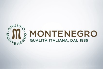 Brown-Forman drops Campari Group for Gruppo Montenegro in Italy