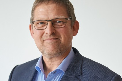 Arla Foods promotes Jan Toft Norgaard to chairman role