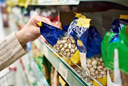 Concern over prices driving stockpiling, GlobalData says