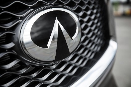 Nissan Luxury Brand >> Is Nissan About To Pull Infiniti Out Of Europe Updated With
