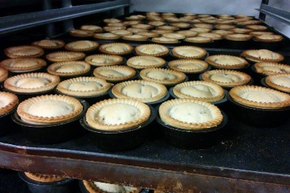 "2 Sisters Food Group silent on Hollands Pies sale ""rumour"""