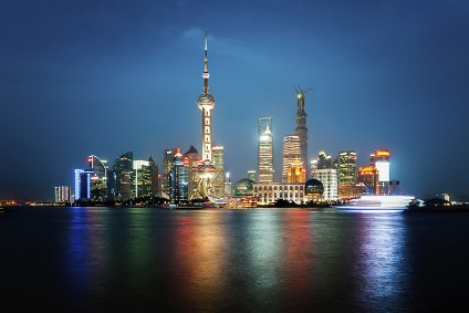 CES Asia takes place in Shanghai from 13-15 June