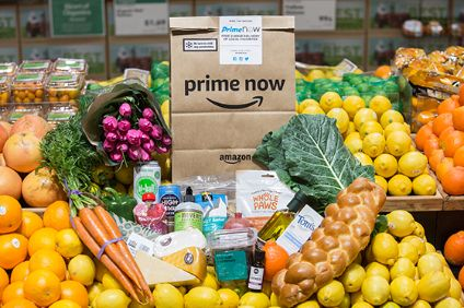 Amazon-Whole Foods one year on - whats changed?
