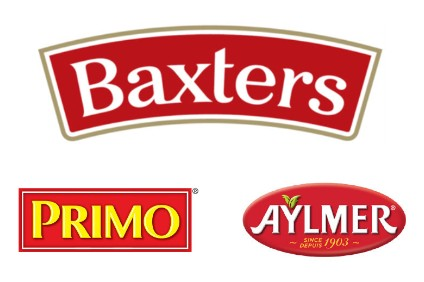 Baxters Canada changes hands