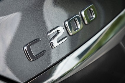 New 1.5 with mild hybrid is in C200 versions
