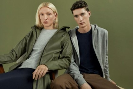 62d247c5c2e3a1 Amazon is continuing its assault on the fashion industry, launching its  fourth own-brand essentialwear line called Meraki.